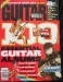 Guitar-World-200304