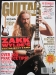 Guitar-World-200407