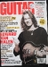 Guitar-World-200408
