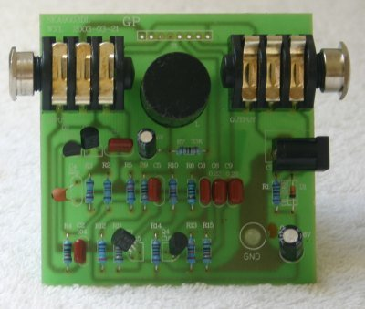 dropinboard crybaby cry baby & vox wah replacement drop in boards dextermods dunlop crybaby wiring diagram at mifinder.co
